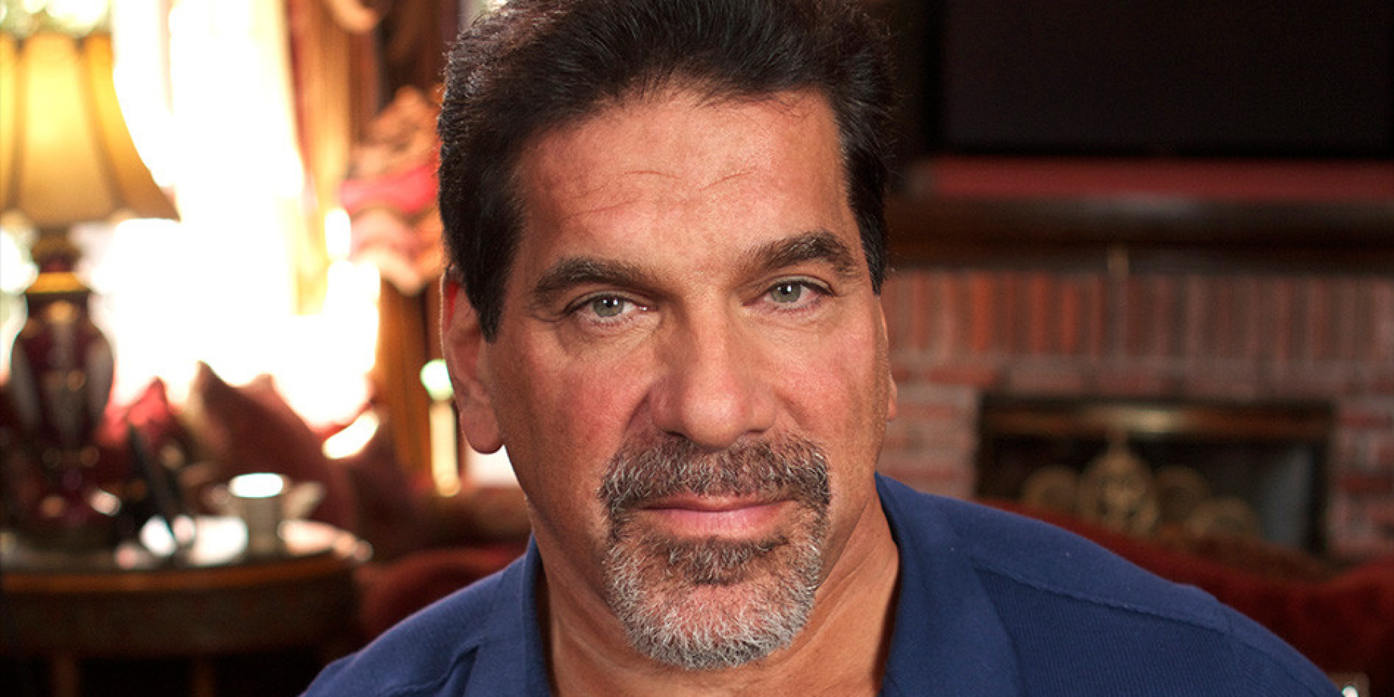 o-LOU-FERRIGNO-HULK-WHERE-ARE-THEY-NOW-OWN-facebook