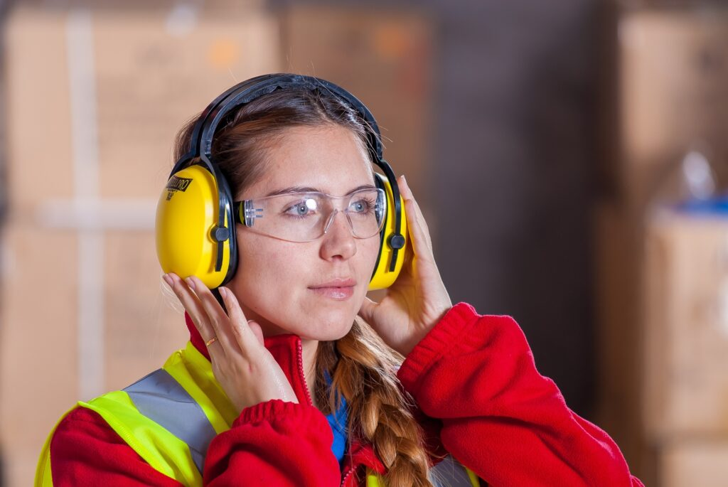 ResonanceAudiology.com_July2021_Top 10 Jobs That Lead To Hearing Loss